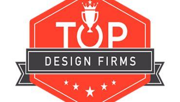 AppZoro Technologies Inc. - Award 3