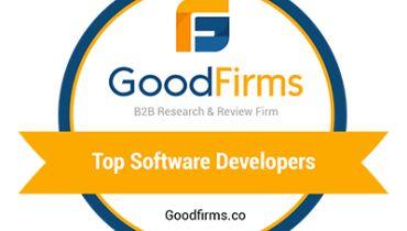 AppZoro Technologies Inc. - Award 5
