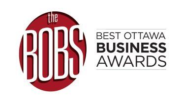 OPIN Digital - Award 3