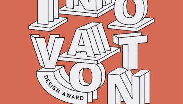Egorov Agency - Award 9
