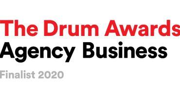 Milestone Creative Ltd - Award 2