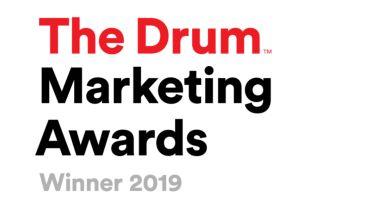 Milestone Creative Ltd - Award 3