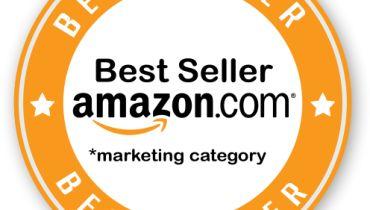 Dental Marketing Heroes - Award 4
