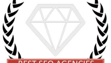 Thrive Agency - Award 4