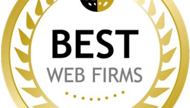 Thrive Agency - Award 8