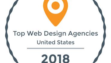 Thrive Agency - Award 10