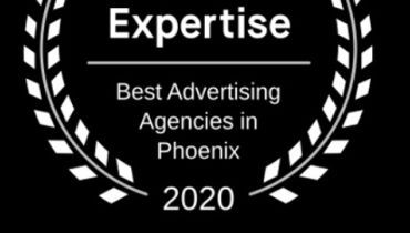 Felice Agency - Award 1