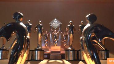 Coombs Marketing - Award 1