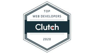 WeDoWebApps - Award 3