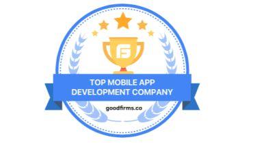 WeDoWebApps - Award 4