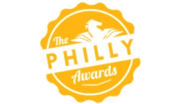 GreenTie.com - Award 1