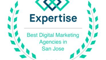 Marketing1on1 - Award 2