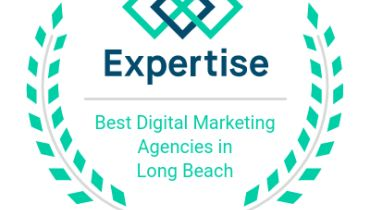 Marketing1on1 - Award 4