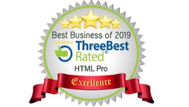 Software Pro - Award 1