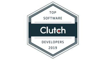 Software Pro - Award 5