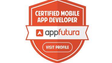 QSS Technosoft Pvt Ltd - Award 5