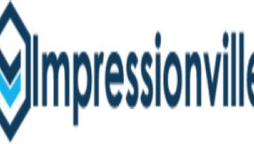 impressionville - Award 1