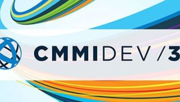 Coders Dev - Award 1
