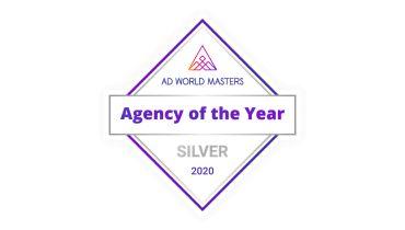 WJB Marketing - Award 2