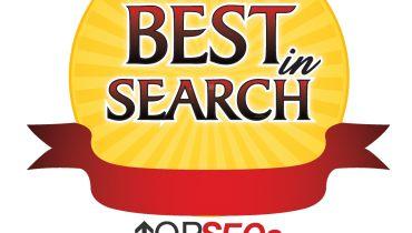 WJB Marketing - Award 9