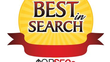 WJB Marketing - Award 10