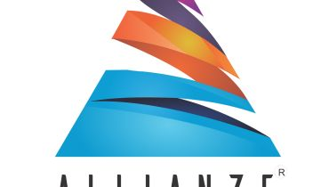 Allianze BPO International - Award 1