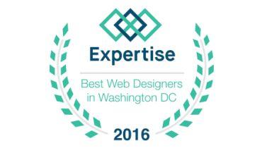 Aragon Design Studio - Award 1