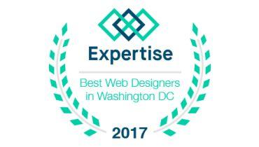 Aragon Design Studio - Award 2