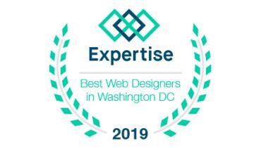 Aragon Design Studio - Award 4
