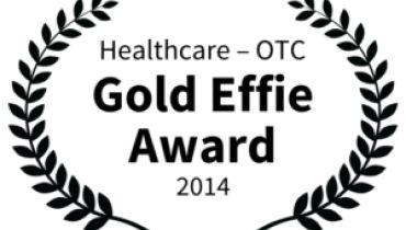 Bizadmark LLC - Award 2