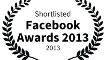 Bizadmark LLC - Award 3