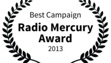 Bizadmark LLC - Award 8