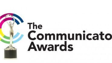 The Hoyt Organization - Award 5