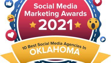 Anchor Marketing Co. - Award 1