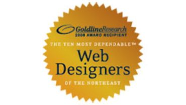 Off the Page Creations, LLC - Award 2