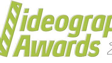 Real FiG Advertising + Marketing - Award 4