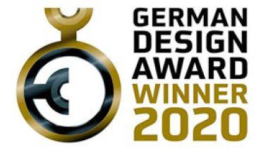 Pq design studio - Award 1