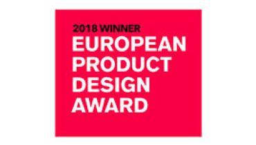 Pq design studio - Award 2