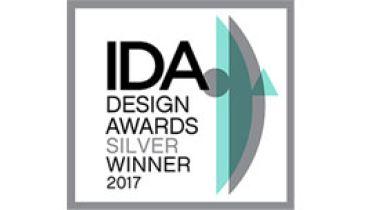 Pq design studio - Award 3