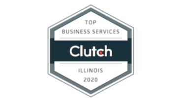 eGuide Tech Allies - Award 2