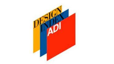 Pq design studio - Award 5
