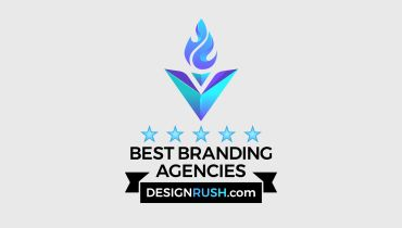Twingenuity Graphics - Award 2