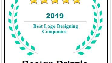 Twingenuity Graphics - Award 3