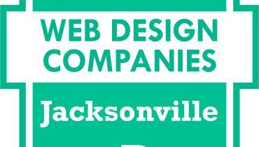 Fisher Design and Advertising LLC - Award 1
