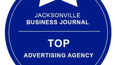 Fisher Design and Advertising LLC - Award 4