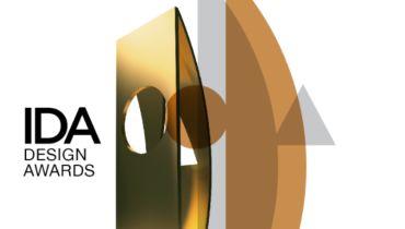 Gig Miami - Award 1