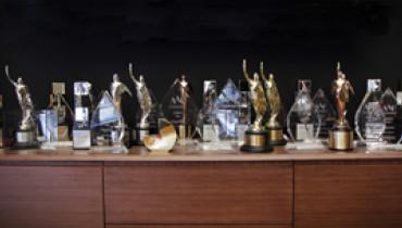 Maycreate - Award 2