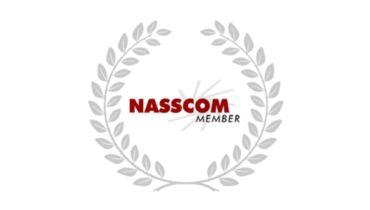 Technostacks Infotech Pvt. Ltd. - Award 3