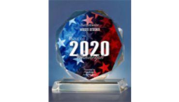 Bizzistance LLC - Award 1