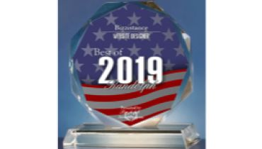 Bizzistance LLC - Award 2